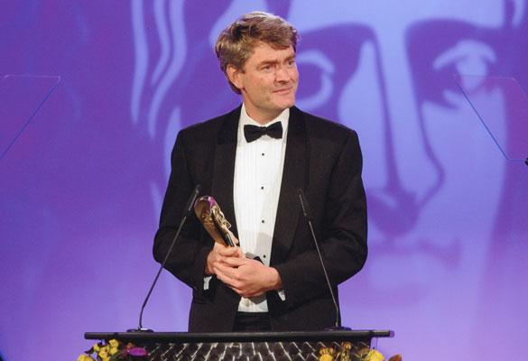 BAFTA2_585